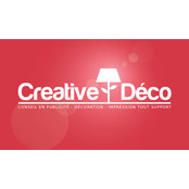 Photo de Creative Deco