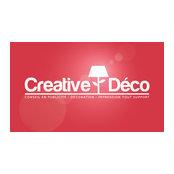 Photo de Creative Deco