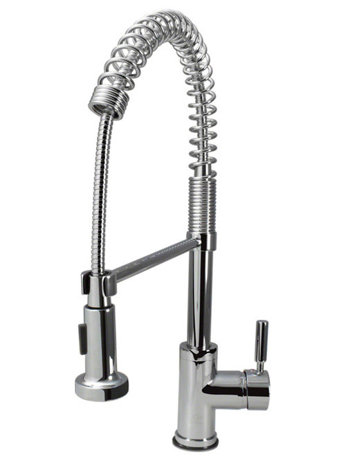 ... b1-p0--contemporary-kitchen-faucets with kraus kitchen faucet quality