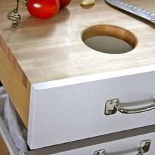 Home Renovations - Kitchens