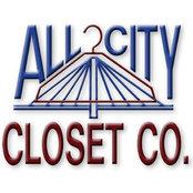 All City Closet Co.'s photo