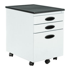 Shop Mobile File Cabinet Products on Houzz