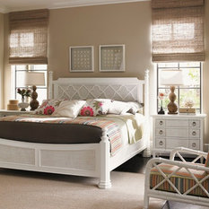 beach style bedroom sets houzz