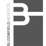 Bloomfield Architects's photo