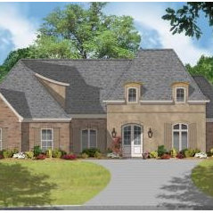 Design House Plans Ridgeland Ms Home Design And Style