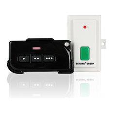 Skylink Skylink Gs 1 Universal Garage Door Remote Set