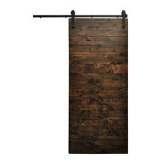 Shop Sliding Barn Hardware On Houzz