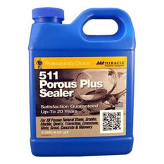 Miracle Sealants Miracle Sealants 511 Porous Plus The