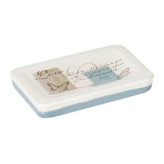 Farmhouse Soap Dishes Amp Holders Find Bathroom Soap Dish
