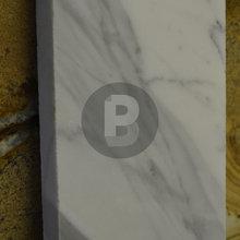 Private Stone Supplier 2