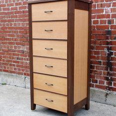 craftsman bedroom sets houzz