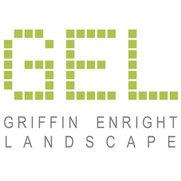 GEL: Griffin Enright Landscape's photo