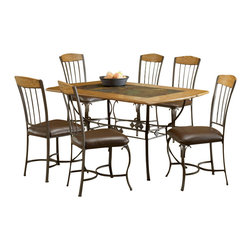 dining sets find dining room sets online