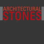 Foto di Architectural Stones srl