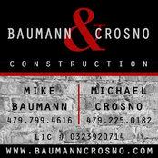 Baumann & Crosno Construction's photo