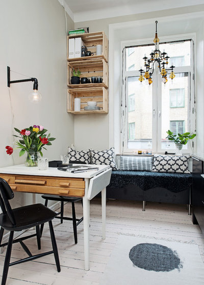 How to Build a Dining Room Table 13 DIY Plans  Guide