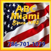 Foto von ABC Downtown Miami Local and Long Distance Movers