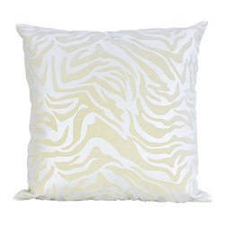 Shop Faux Animal Head Products On Houzz