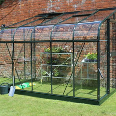 sliding door lock greenhouses find portable greenhouse
