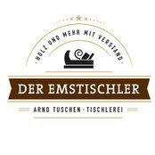 Foto von Der EMSTISCHLER