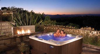 San Luis Obispo Swimming Pool Hot Tub Suppliers