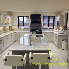 Excel Granite Marble Ltd Winsford Cheshire Uk Cw7 2pd