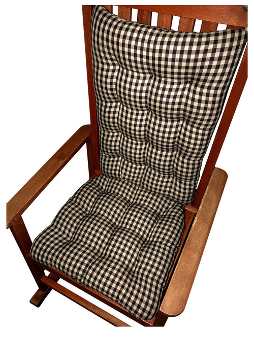 Wrcasalngeset4 furthermore 20421018 furthermore No 410 Asheville Rocking Chair besides Woodlands Northwoods Rocking Chair Cushion Set Bear additionally Aspen Lodge Log Rocking Chair Sig Rocker. on lodge rocking chair cushions