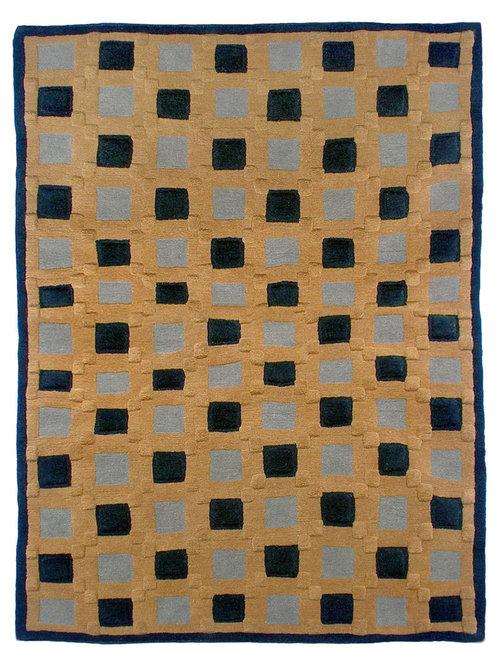 Terracotta Coloured Floor Tiles Largest Tile Showroom Melbourne