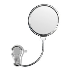 Shop Suction Cup Mirror Products On Houzz