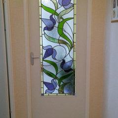 Verre curieux mache fr 85190 - La fascinante maison de verre h house aux pays bas ...