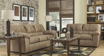 ... Cedar Rapids Home Design Ideas And Pictures Troy Mills Ia Furniture  Home Decor Retailers ...