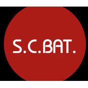 Photo de S.C.BAT