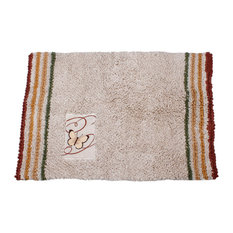 Modern Bath Mats Houzz