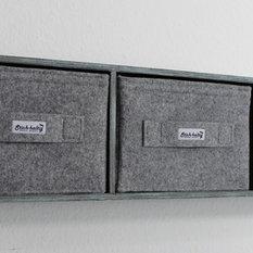 klassische flurm bel dielenm bel und garderoben. Black Bedroom Furniture Sets. Home Design Ideas