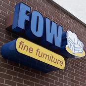 FOW's photo