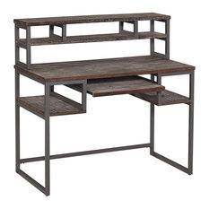 Kids Desks Find Kids Desk Chairs And Kids Study Table