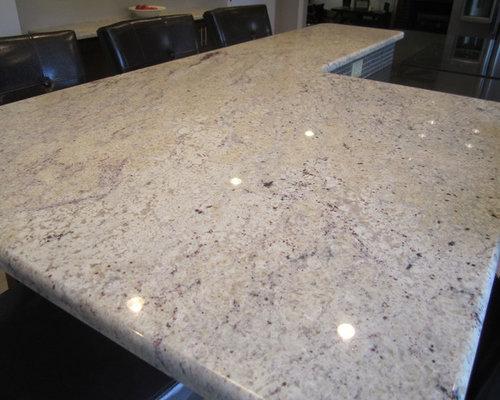 Bianco Romano Countertop Home Design Ideas Pictures Remodel And Decor