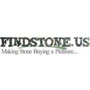 Findstone.us's photo