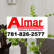 Almar Building and Remodeling's photo