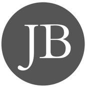 JB Architectural Design Services's photo