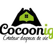 Photo de COCOONIG