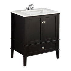 37 Bathroom Storage And Vanities Manufactured By Cct Global Sourcing