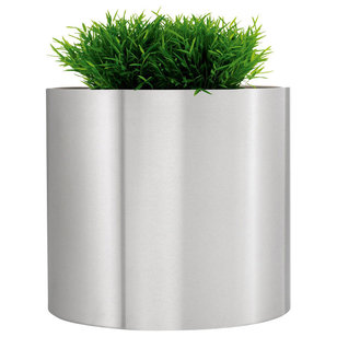 Contemporary Outdoor Pots And Planters by PureModern