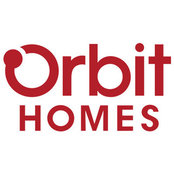Orbit Homes's photo
