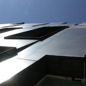 Coggan + Crawford Architecture + Design's photo