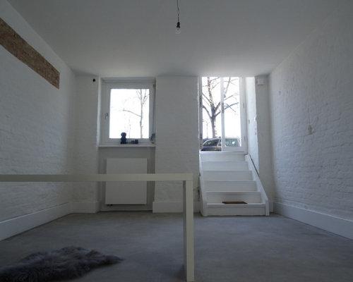 gewerbe souterrain berlin kreuzberg teil 2. Black Bedroom Furniture Sets. Home Design Ideas