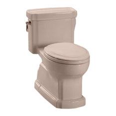 Beige Toilets Houzz