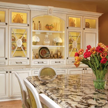 Scottsdale Kitchens