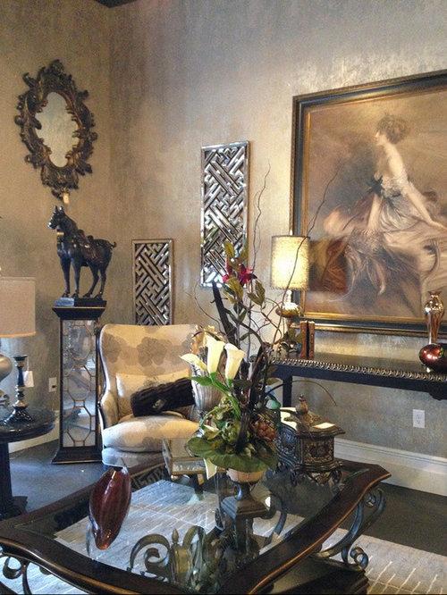 Living room ideas b de vine showroom for Showroom living room ideas