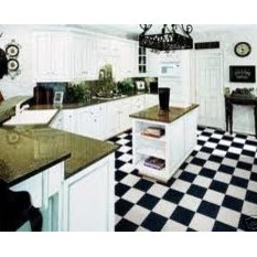 Eclectic Vinyl Flooring Find Linoleum And Vinyl Flooring